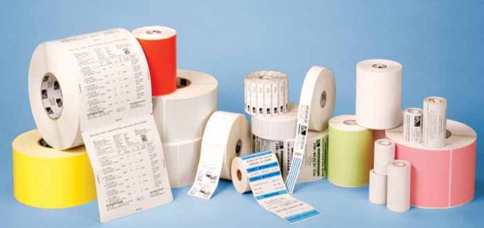 Barcoding, Inc. Expands Consumables Services and Adds Three Supply Chain Experts.