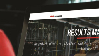Master Data Management | Retail Logistics International