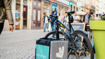 What's Wrong With The Gig Economy?