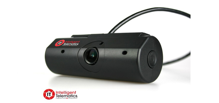 3G vehicle cameras can cut premiums by more than half says First Insurance Solutions.