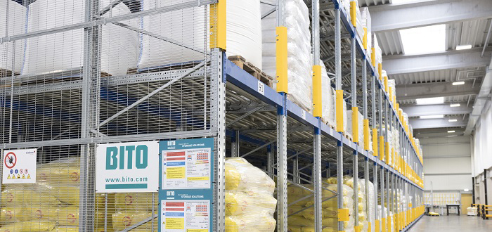 Live storage helps Miavit save hundreds of thousands of Euros.