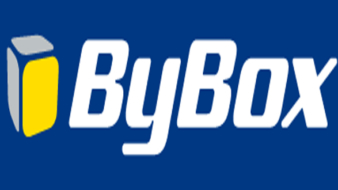 New ByBox and OnProcess Technology Partnership Speeds Global Field Service, Cuts Dispatch/Return Costs.
