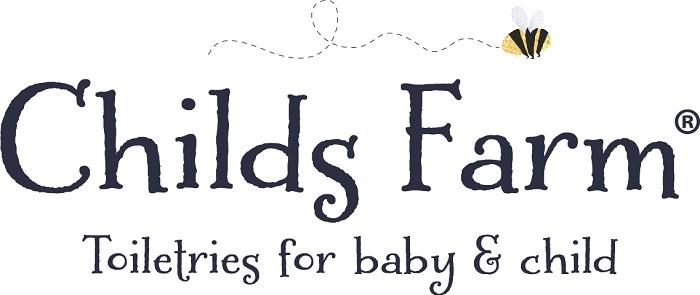 Award winning children's brand appoints new supply chain partner.