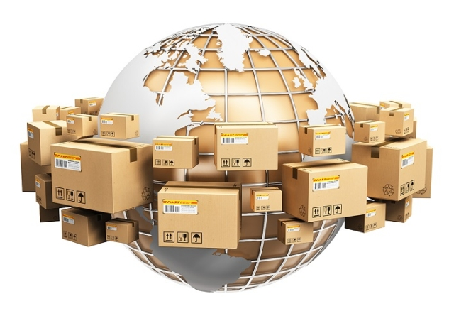Cleverboxes uses automated delivery software to improve retail experience.