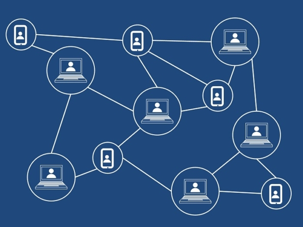 Turning blockchain into a real supply chain advantage.