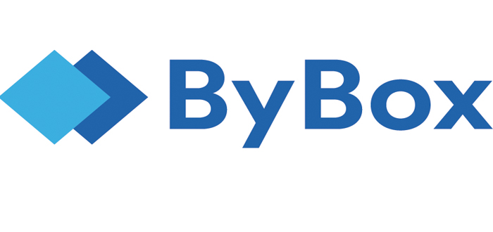 Bybox launch a new service to minimise in-store technology downtime at RBTE.