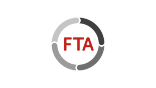 Traffic Commissioners To Headline FTA Transport Manager 2018.