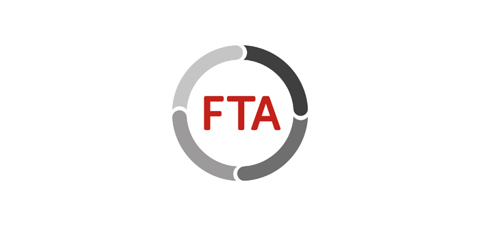 New FTA Events To Provide Road Map For New International Logistics Landscape.