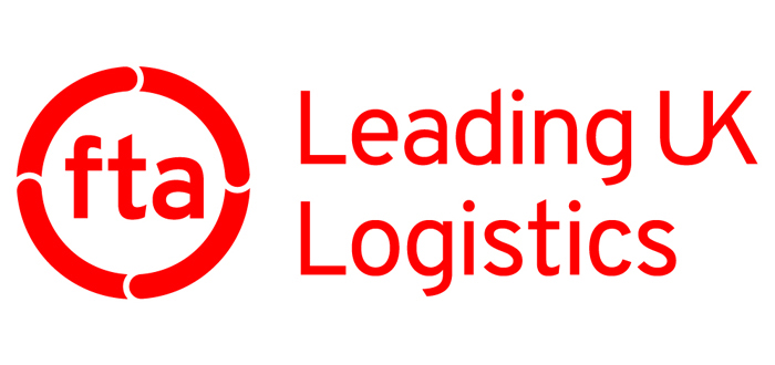 FTA Takes On Industry Skills Shortage With New Logistics Leaders Conference.