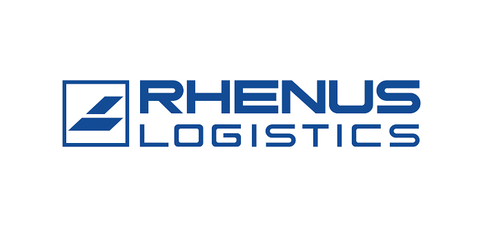 The LBH Group And Rhenus Plan To Establish A Joint Company.