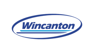 Wincanton Wins Training Team Of The Year At Talent In Logistics Awards 2018.