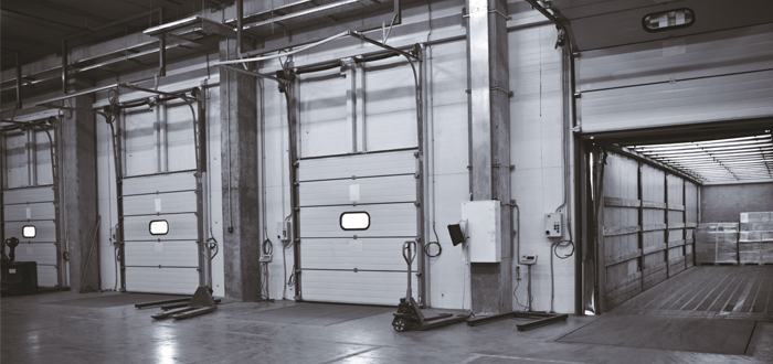 SodaStream Achieves Higher Visibility And Improves Production Line Accuracy With Zetes.