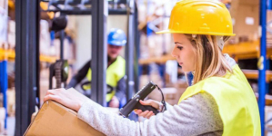 TOUCHPATH LAUNCHES NEW WAREHOUSE MANAGEMENT SYSTEM