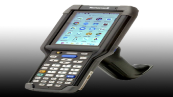RENOVOTEC LAUNCHES SPRING PROMOTION FOR HONEYWELL'S NEW DOLPHIN CK65 RUGGED MOBILE COMPUTER