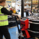 Avery Weigh-Tronix drives operational efficiencies with launch of next generation of Pallet Truck Scale