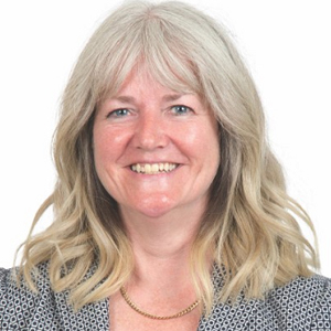 Bis Henderson recruits senior practitioner to Executive Search role