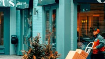 5 Steps Businesses Can Take to Ensure Timely Deliveries During Peak Season