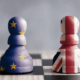 Risks over Brexit raise need for skilled Interim Supply Chain Executives