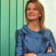 British engineering start-up, Magway, appoints former IoD CEO Anna Daroy as managing director