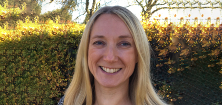 Bis Henderson Consulting appoints senior retail strategy specialist, Louisa Hosegood