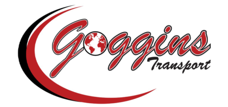 LPR and Goggins Transport celebrate 5 years serving the Irish market