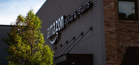 Amazon Warehouse Injuries: GMB Union Demands Inquiry Into Worker Conditions