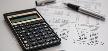 New service pays cash for unpaid invoices to help unlock funding crisis