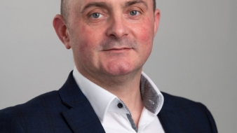 HERMES UK APPOINTS CHIEF OPERATING OFFICER AS GROWTH CONTINUES