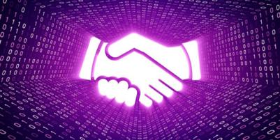 Gain Competitive Advantage Through Collaborative Relationships