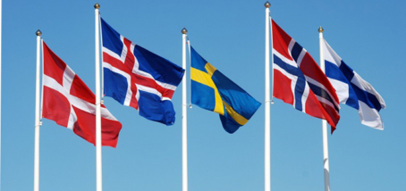 Iptor achieves multiple success in Nordics