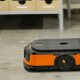 Superdry and Invar Systems with Hikrobot win Supply Chain Excellence Award