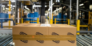 E-commerce companies urged to reduce parcel volumes to limit courier driver shortage's impact on online deliveries