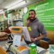 HOMELESS CHARITY EMMAUS ANNOUNCES PARTNERSHIP WITH HERMES UK