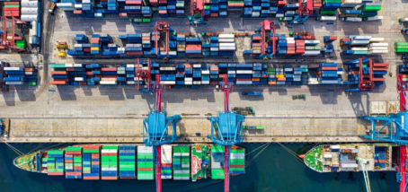 Fall in exports & imports – industry reaction