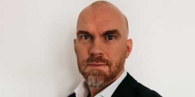 VISIONTRACK APPOINTS JAMES LITTLECHILD AS HEAD OF CORPORATE SALES