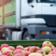 Food Industry changes demand strategic thinking