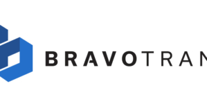 BravoTran launches automation platform for freight forwarders