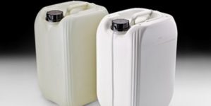 Berry's Optimum PCR Container Achieves UN Approval