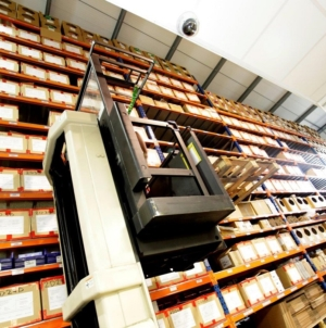 Online retailers urged to plan ahead for Q4 success