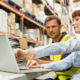 RENOVOTEC LAUNCHES WI-FI CONSULTING SERVICE FOR SUPPLY CHAIN USERS