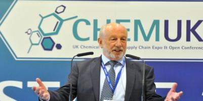 FOUNDER SUPPORTER BCMPA CELEBRATES RETURN OF CHEMUK IN 2021 WITH HEADLINE SPONSORSHIP
