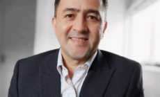 BRANDSAFE APPOINTS GLOBAL DIRECTOR TO SUPPORT INTERNATIONAL GROWTH AND DEVELOPMENT