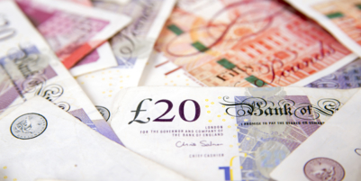NEW TECH TO GET DISTRIBUTION BUSINESSES PAID FASTER