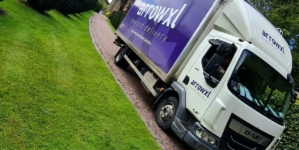 ARROWXL DELIVERING EXCELLENCE FOR APPLIANCE HOUSE