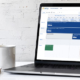 Nulogy launches free trial of production scheduling solution